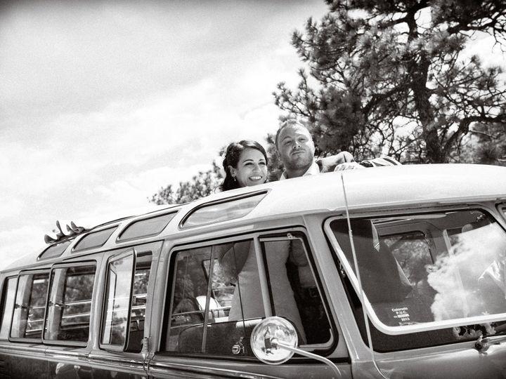 Tmx 1393259705534 582a253 Lyons, Colorado wedding venue
