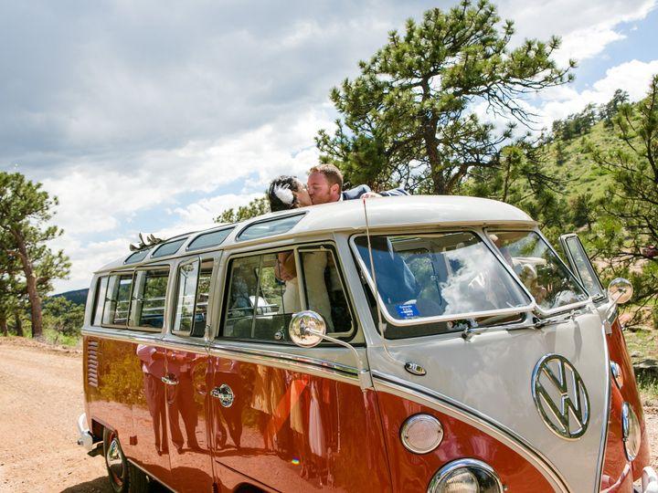 Tmx 1393259748464 582a252 Lyons, Colorado wedding venue