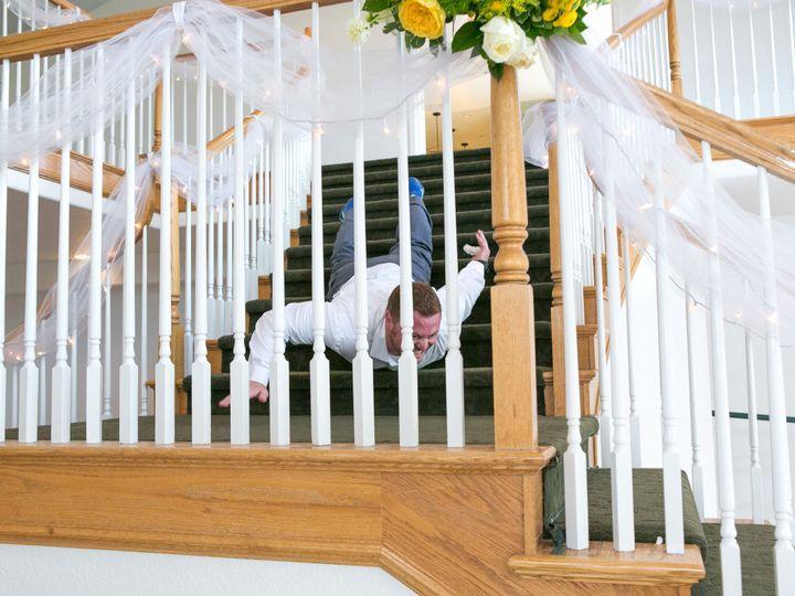Tmx 1393259786846 582a242 Lyons, Colorado wedding venue