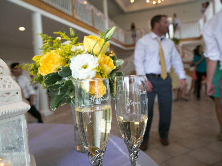 Tmx 1393259869815 582a227 Lyons, Colorado wedding venue