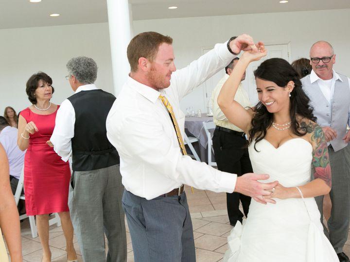 Tmx 1393260308044 582a210 Lyons, Colorado wedding venue