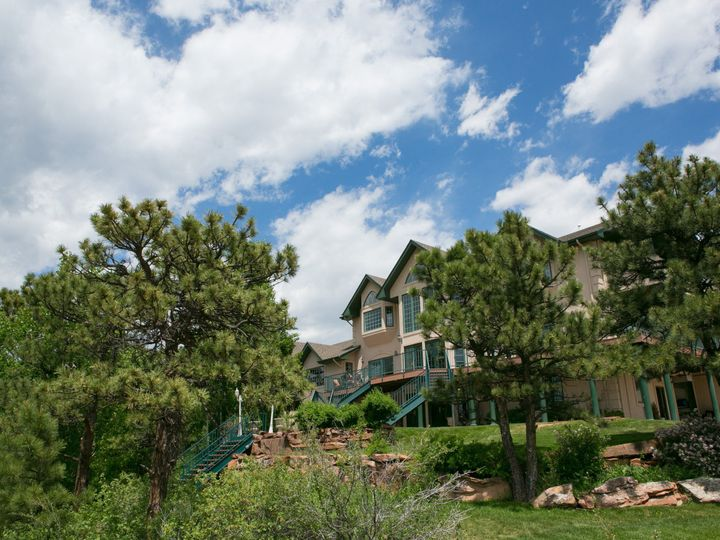 Tmx 1393260356331 582a208 Lyons, Colorado wedding venue