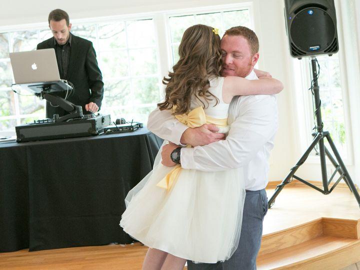 Tmx 1393260393623 582a205 Lyons, Colorado wedding venue