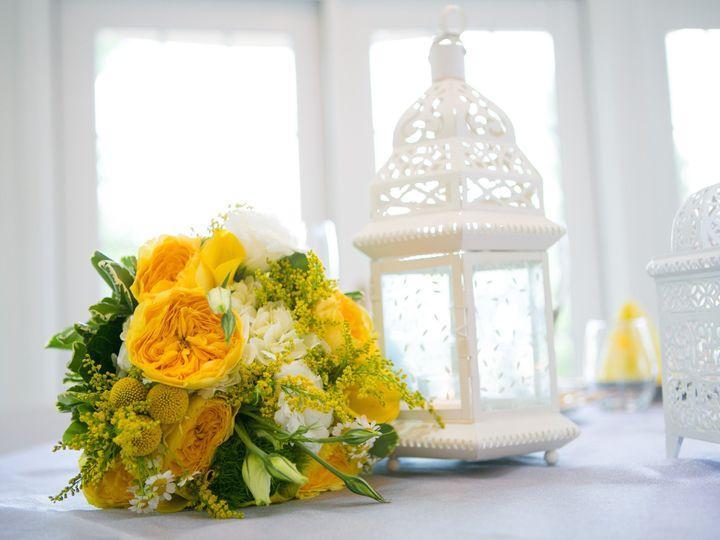 Tmx 1393260665147 582a159 Lyons, Colorado wedding venue
