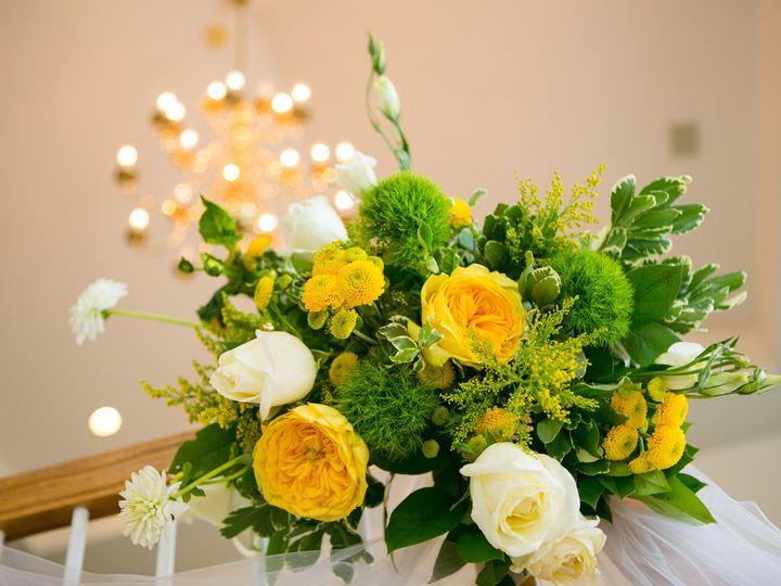 Tmx 1393260702439 582a159 Lyons, Colorado wedding venue