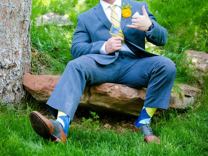 Tmx 1393260782732 582a156 Lyons, Colorado wedding venue