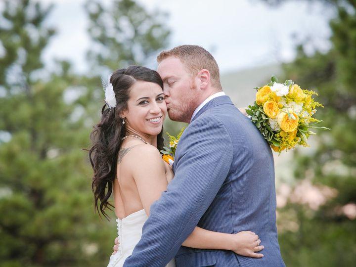 Tmx 1393260818813 582a156 Lyons, Colorado wedding venue