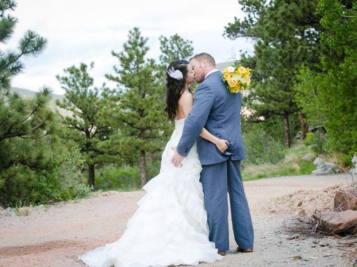 Tmx 1393260854546 582a155 Lyons, Colorado wedding venue