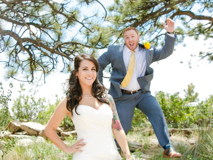 Tmx 1393260889823 582a152 Lyons, Colorado wedding venue