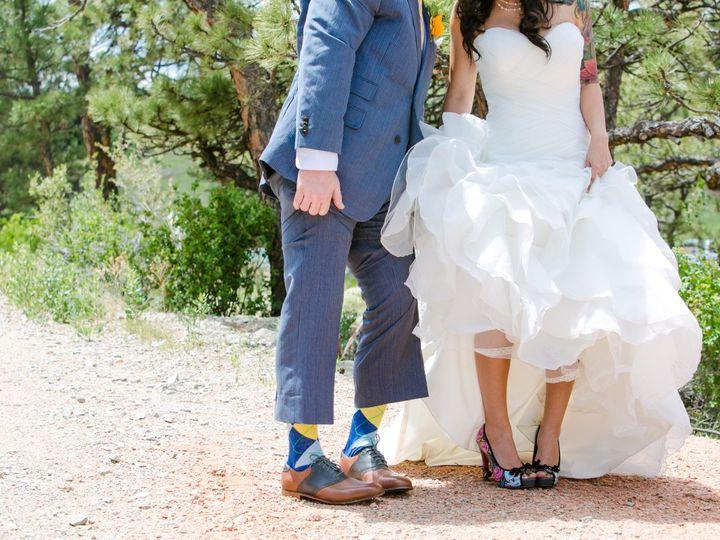 Tmx 1393260929039 582a149 Lyons, Colorado wedding venue
