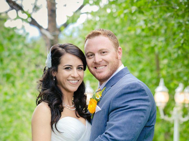 Tmx 1393260972684 582a149 Lyons, Colorado wedding venue
