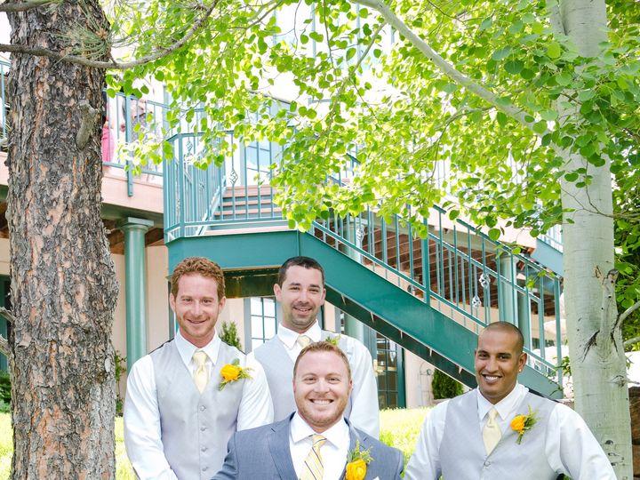 Tmx 1393261027662 582a145 Lyons, Colorado wedding venue