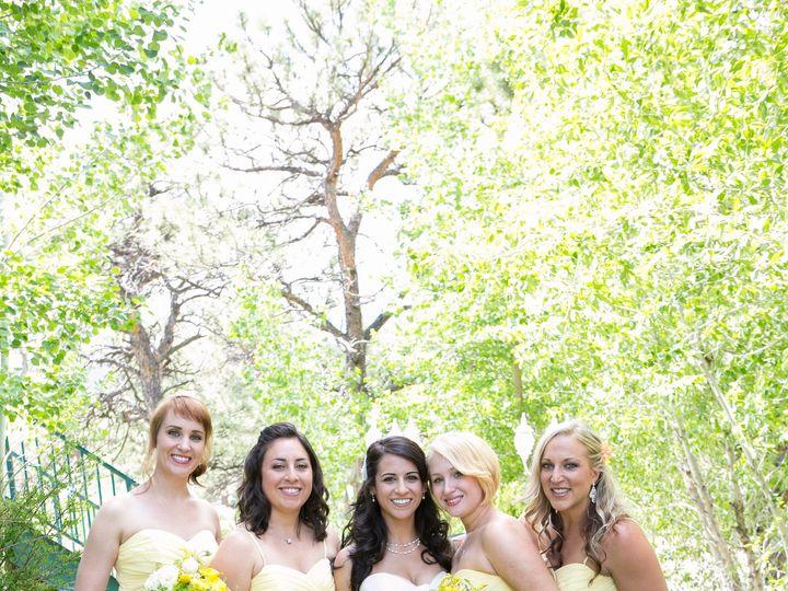 Tmx 1393261136570 582a139 Lyons, Colorado wedding venue