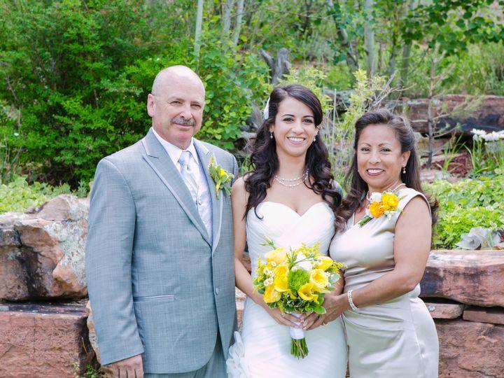 Tmx 1393261176490 582a128 Lyons, Colorado wedding venue