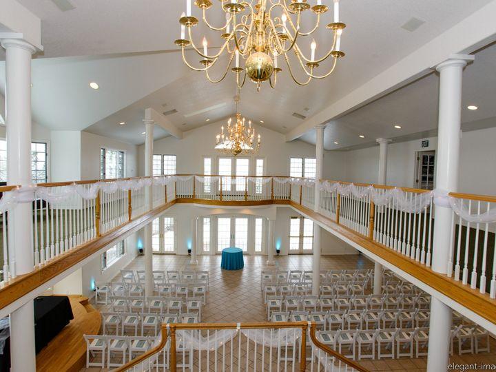 Tmx 1393438685828 Kieferlaughlinelegantimagescolorado22213ltw010 Lyons, Colorado wedding venue