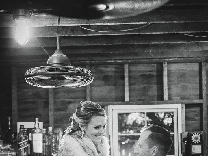 Tmx 1517347047 709e3c3408d340e1 1517347046 F7a12826a5dde215 1517347043838 8 IMG 0083 Lyons, Colorado wedding venue
