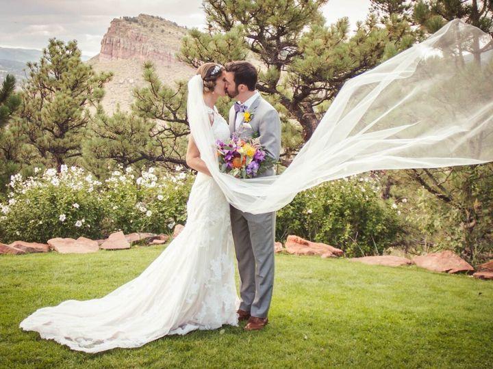 Tmx 1518718479 430e27379e2ef50b 1518718477 F52103ae00fa5554 1518718476522 8 Farm To Table Wedd Lyons, Colorado wedding venue