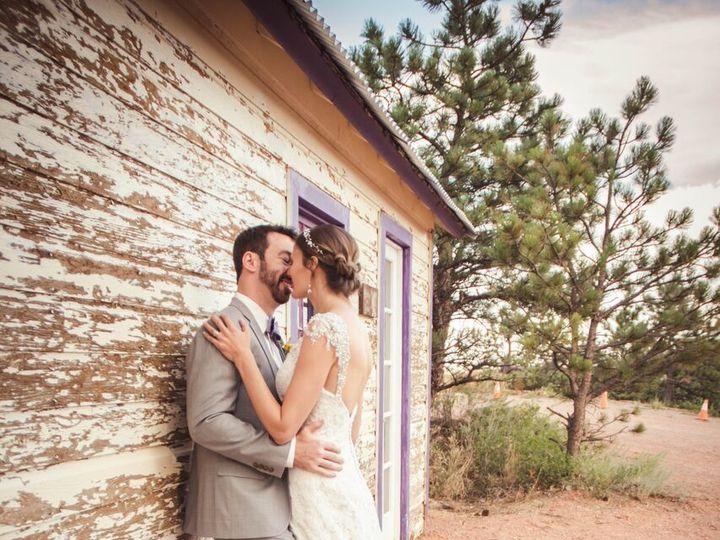 Tmx 1518718512 Fc6c107523d59ce8 1518718511 92e73a00901e68be 1518718510250 1 Go Local Wedding Lyons, Colorado wedding venue