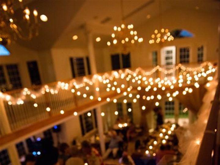 Tmx 1518719298 F553a70e5041fd04 1518719297 Ac6958bafdc2b7dd 1518719297179 1 6.15.12 KZW 0650 Lyons, Colorado wedding venue