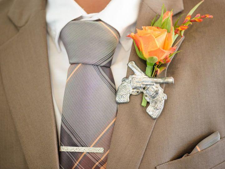 Tmx 1518722758 107ddfc8dd5ceaca 1518722756 C2ea83f606ab623b 1518722755694 1 Fall Butonier Lyons, Colorado wedding venue