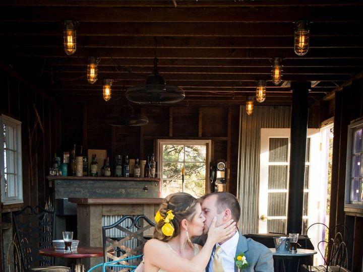 Tmx 1518722813 415cef6de4276227 1518722812 1ac2f5dc4bdc68f0 1518722811157 5 Um47wQod1GV7EV8d1Z Lyons, Colorado wedding venue