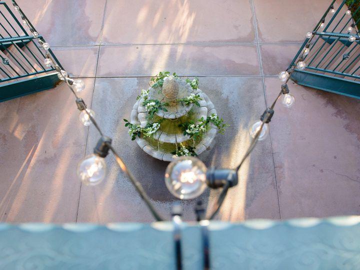 Tmx 8 2 14 Edw 0664 51 1908 158273269885251 Lyons, Colorado wedding venue