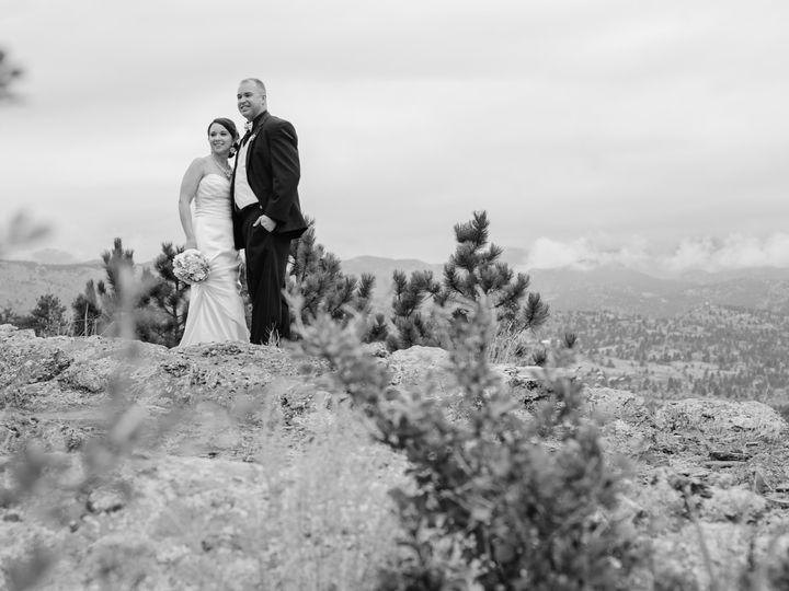 Tmx 9 5 14 Lmw 0393 51 1908 158223118126181 Lyons, Colorado wedding venue