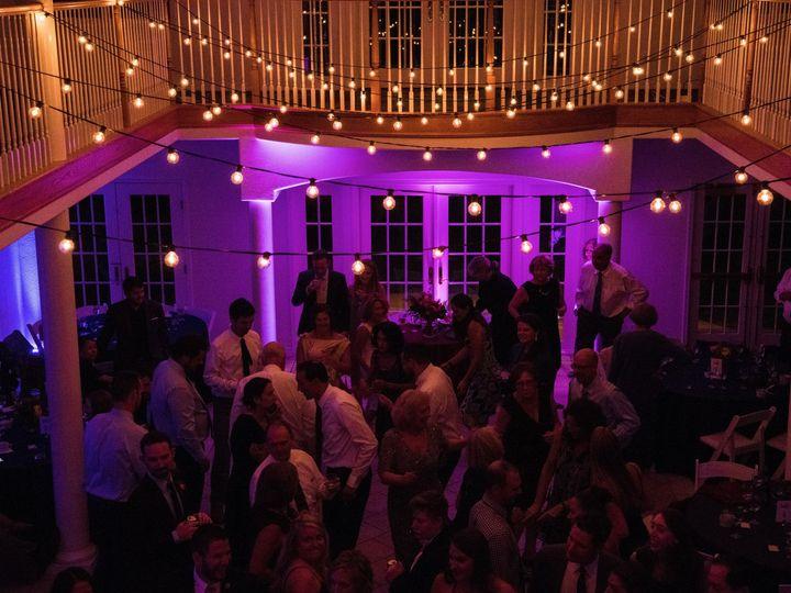 Tmx Efp 624 51 1908 158273269948831 Lyons, Colorado wedding venue