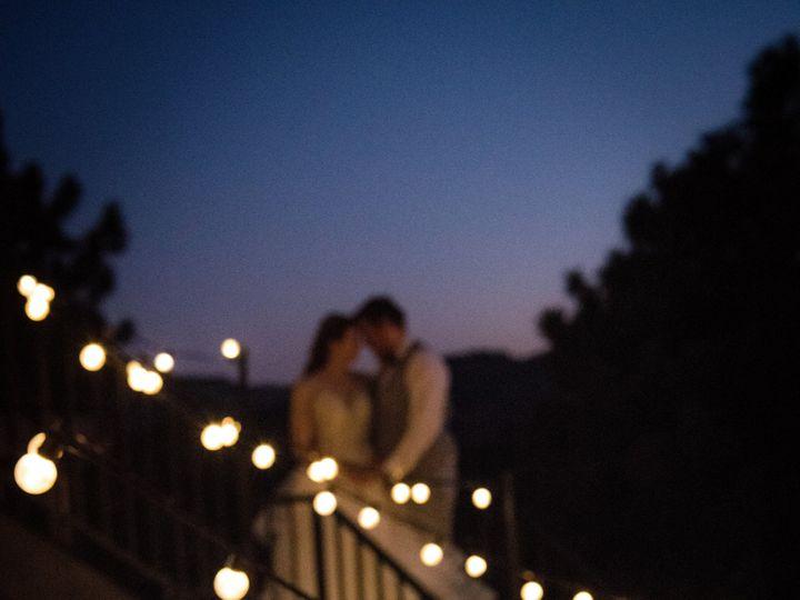 Tmx Efp 784 51 1908 158273270258754 Lyons, Colorado wedding venue