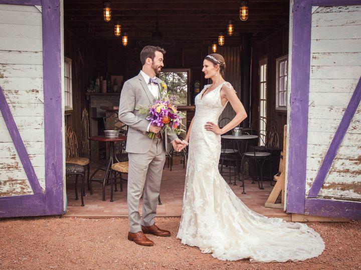 Tmx Efpmaison Couple 51 1908 158273228410832 Lyons, Colorado wedding venue