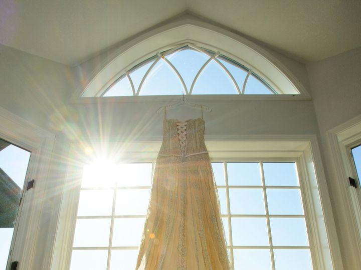Tmx Elegant Bridal Suite 51 1908 158273090427989 Lyons, Colorado wedding venue