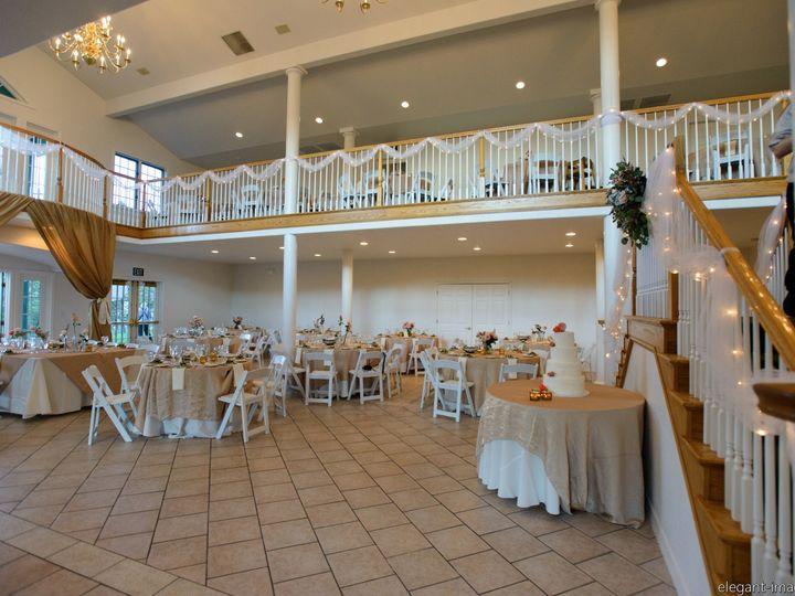 Tmx Gerdes Schipper Elegant Imagescolorado 10513enw0547 51 1908 158273114965334 Lyons, Colorado wedding venue