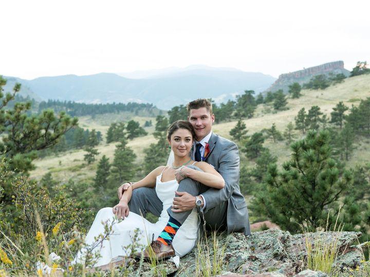 Tmx Mediumsperlin Dunn Beth Photography Llc 582a2990 51 1908 158273295072794 Lyons, Colorado wedding venue