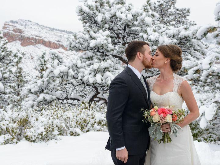 Tmx Screen Shot 2020 02 25 At 1 22 45 Pm 51 1908 158273090960239 Lyons, Colorado wedding venue