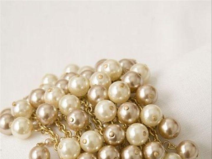 Tmx 1278555707270 Pearlbaublebracelet Louisville wedding jewelry