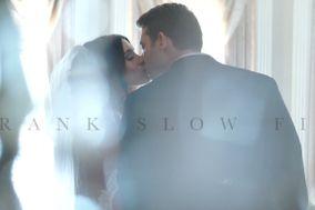 Frank Slow Films