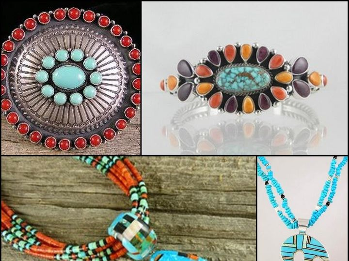Tmx 1446234695892 1060439010706159101344966391n Pagosa Springs wedding jewelry