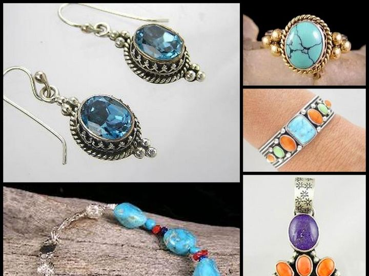 Tmx 1446234709236 2279354188287048439681760785510n Pagosa Springs wedding jewelry