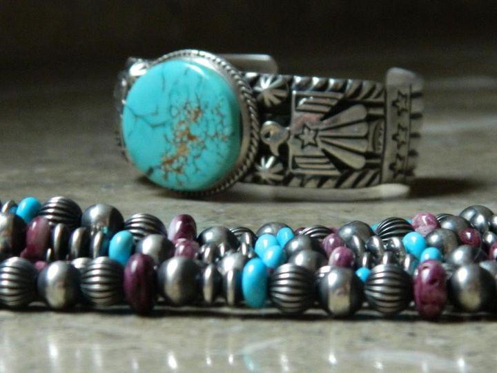 Tmx 1446234717951 4301434719165962018451804954987n Pagosa Springs wedding jewelry