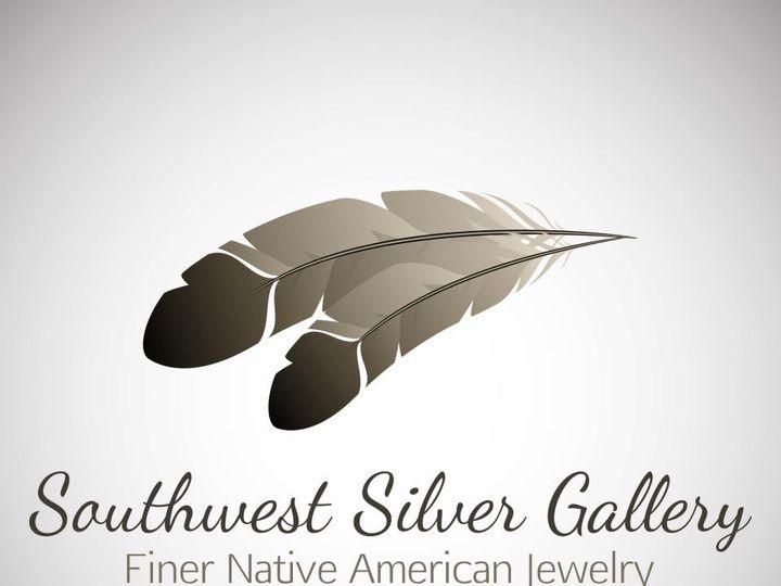 Tmx 1446234725366 Big Logo Pagosa Springs wedding jewelry