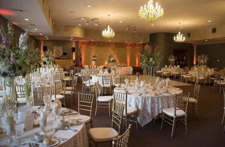 Renault Winery And Golf Resort Venue Egg Harbor City