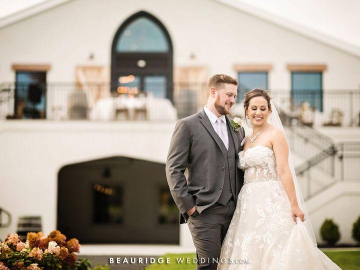 Tmx Ashton And Jake 1476 51 2908 161177836296157 Egg Harbor City, NJ wedding venue