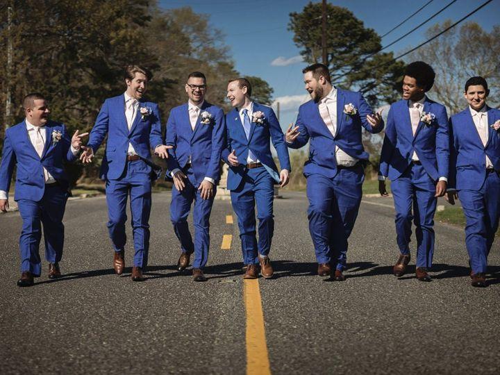 Tmx Beauridge1 51 2908 157790784815382 Egg Harbor City, NJ wedding venue