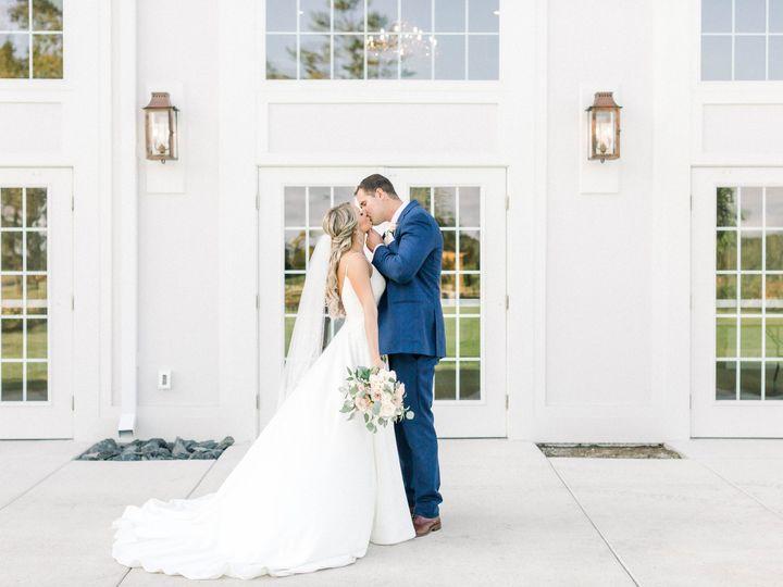 Tmx G70a1166 51 2908 161177836158118 Egg Harbor City, NJ wedding venue