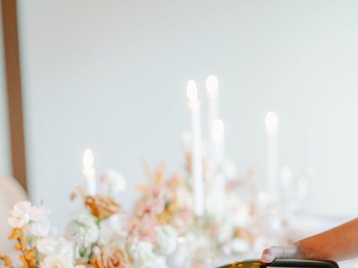 Tmx Magdalena Studios Renault Winery Wedding Photos Renault Wedding Photographer December 2020 Clover Events Renault Winery Wedding Photos Renault Wedding Photographer December 2020 Clover Events 357 51 2908 161177816986514 Egg Harbor City, NJ wedding venue