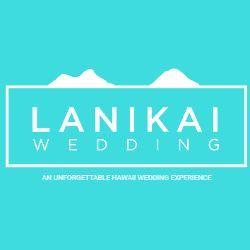 51d8bac99cab8071 Hawaii Weddings LanikaiWedding