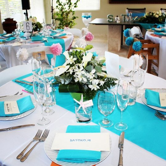 lanikai wedding hawaii 2
