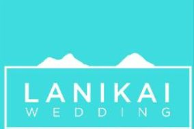 Lanikai Wedding