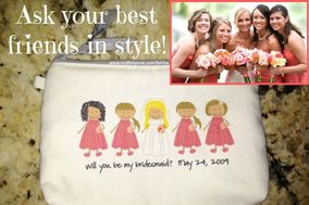 Thirtyone Gifts~ Ind Director Connie Smallarz