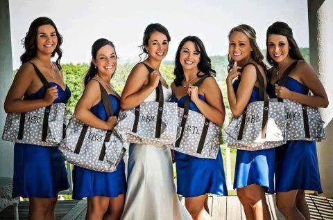 Tmx 1389324847201 1503890102015183278551611495856134 Fargo wedding favor